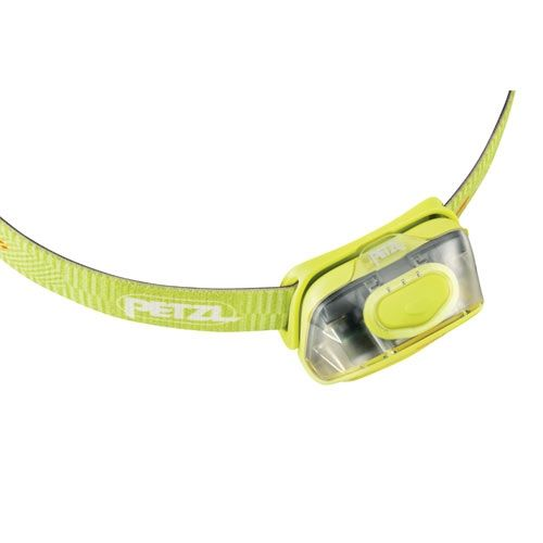 Pieres lukturis Tikka E93 kabatas lukturis