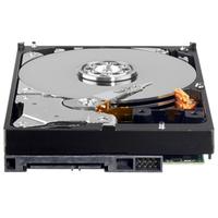 WD AV-GP 2TB SATA 6Gb/s HDD cietais disks