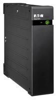 EATON Ellipse ECO 1200 USB DIN nepārtrauktas barošanas avots UPS