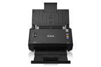 Epson Workforce DS-510N skeneris