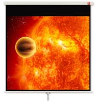Avtek Video 240 ekrāns projektoram