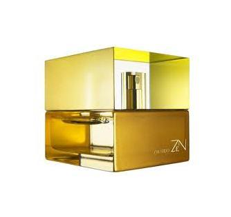 Shiseido Zen Eau de Parfum  30 Women