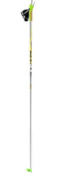 Nūjas R3 Ski Pole