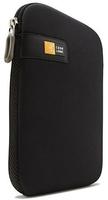 Case Logic LAPST110 Tablet Sleeve planšetdatora soma