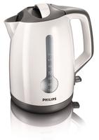 Philips HD 4649/00 Elektriskā Tējkanna