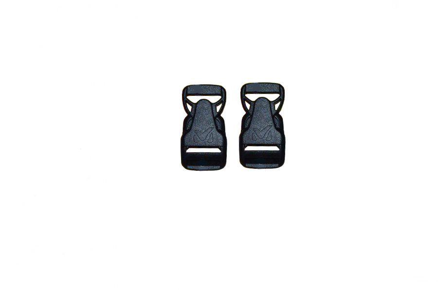 Spr dze Quick Buckle 25mm Labošanas un kopšanas līdzekļi mugursomām