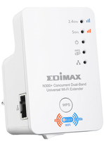 EDIMAX EW-7238RPD Access point