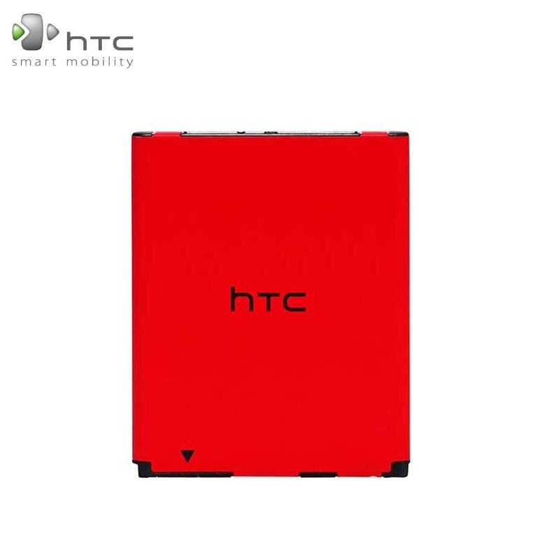 HTC BA S850 Original Battery for Desire C A320E Li-Ion 1230m akumulators, baterija mobilajam telefonam