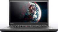 Lenovo  ThinkPad X1 Carbon (20A7006Q) Portatīvais dators