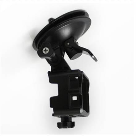 AEE C02B Car suction Cup mount sporta kamera