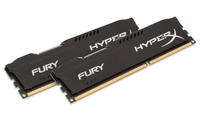 KINGSTON 16GB 1333MHz DDR3 CL9 DIMM operatīvā atmiņa