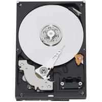 WD Desktop Blue 500GB SATA 6Gb/s cietais disks