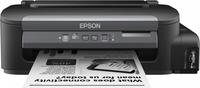Epson WorkForce M105 printeris