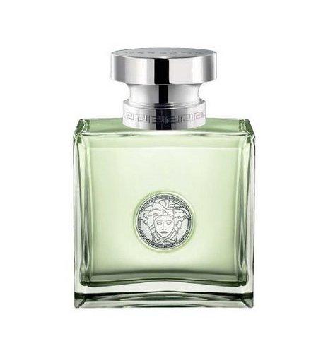 Versace Versense Deodorant  50 Women