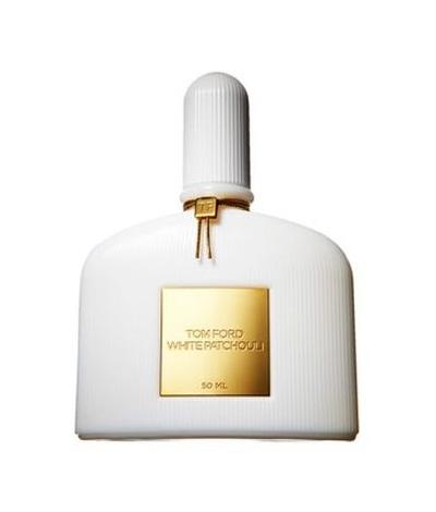 Tom Ford White Patchouli  EDP 50ml Smaržas sievietēm