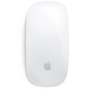 Magic Mouse (wireless) B aksesuārs