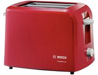Bosch TAT3A014 Red Tosteris