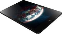 Lenovo ThinkPad Tablet 8.3 FHD 128GB Wi-Fi W8.1Pro Planšetdators