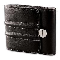 """Garmin Carrying Case For nuvi universal 3.5"""" navigācijas piederumi"""