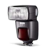 Metz 52 AF-1 digital for Nikon zibspuldze