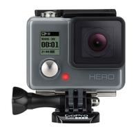 GoPro HERO (2014) sporta kamera