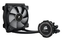 Corsair CPU Cooling Hydro Series H75 CW-9060015-WW ūdens dzesēšanas sistēmas piederumi