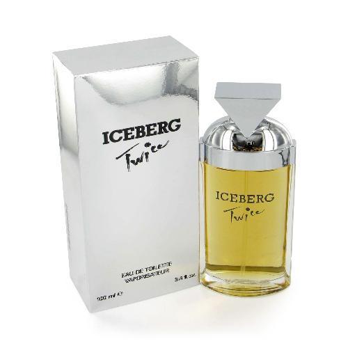 Iceberg Twice 100ml Smaržas sievietēm
