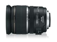 Canon Lense EF-S 17-55mm f/2.8 IS USM foto objektīvs