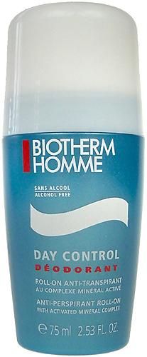 Biotherm Homme Day Control Antiperspirant  75 Men