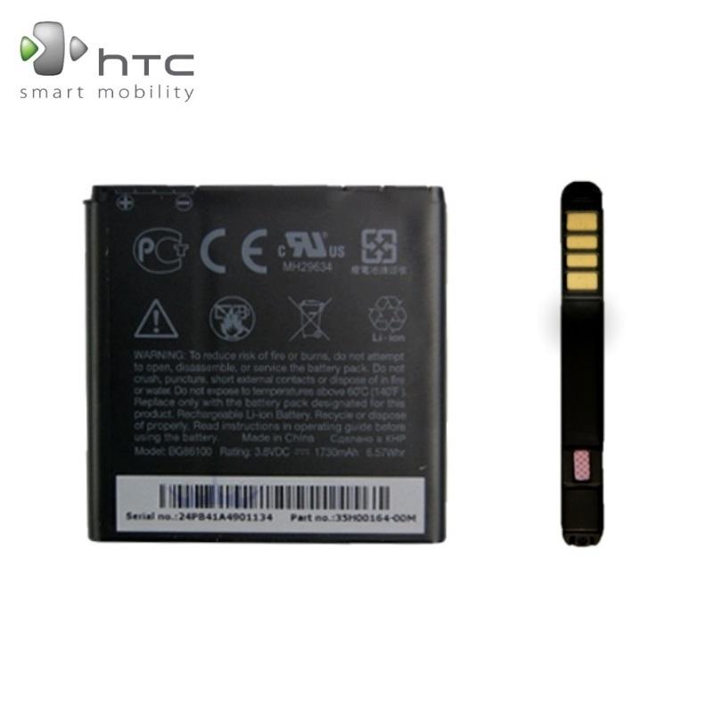 HTC BA S590 Original Battery for  Evo 3D Sensation XE/XL Li- akumulators, baterija mobilajam telefonam