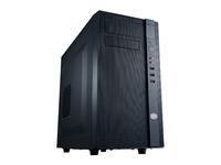 Cooler Master NSE-200-KKN1 Datora korpuss