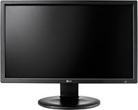 LG 23MB35PM-B monitors