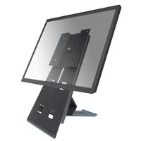 NewStar Flatscreen 10-24