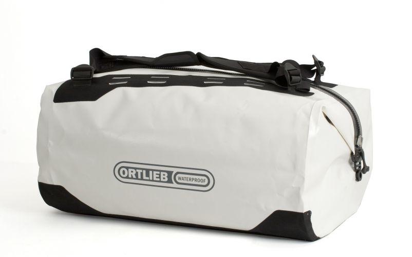 Ceļojumu soma Duffle
