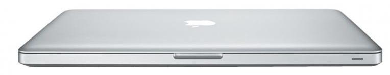 MacBook Pro MGX82RS/A Portatīvais dators