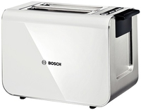 Bosch TAT 8611 Tosteris