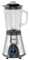 Bomann UM 1354  blender, Inox Blenderis