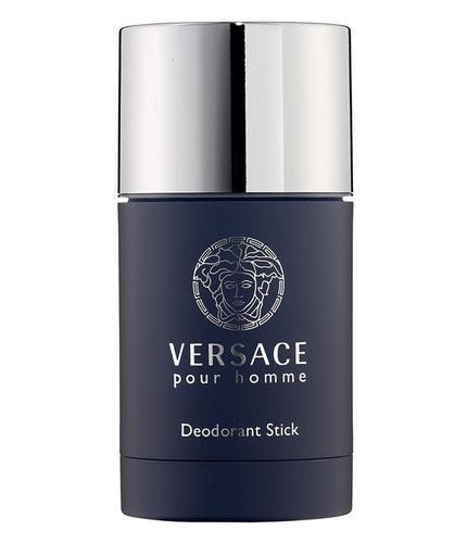 VERSACE Pour Homme Deodorant Stick 75ml