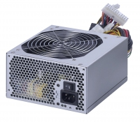 Fortron FSP500-60GHN 500W 85+ (80PLUS BRONZE)/ ATX12V v2.3/ Barošanas bloks, PSU