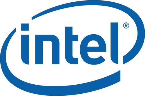 INTEL NUC barebone Core i3-4010U  + Cord