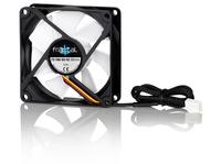 Fractal Design Silent Series R2 80mm case fan ventilators