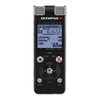 Olympus DM-670 diktafons