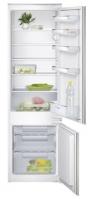 Siemens KI38VV20 Iebūvējamais ledusskapis