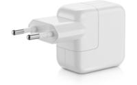 Apple A1357 MB051ZM/A 10W oriģināls Universāls USB aksesuārs