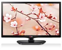 LG 24MT45D-PZ monitors