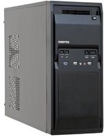 Chieftec LG-01B-OP Datora korpuss