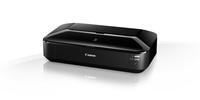 CANON PIXMA iX6850 A3+ Wireless printeris