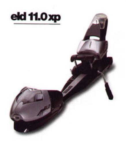 ELD 11.0 XP