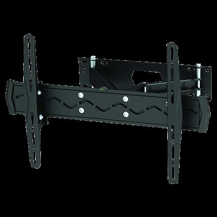 NewStar  LED-W560 TV stiprinājums