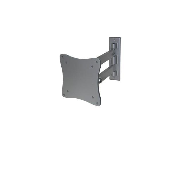 NEWSTAR Flatscreen Wall Mount 2 pivots TV stiprinājums